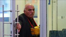 Збанкрутілий бізнесмен намагався підірвати банк у Москві