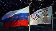 Шеф-редактор Bild розповів про виключення Росії з медального заліку