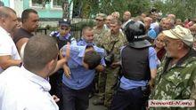 Огнестрельные ранения в упор: появилась судмедэкспертиза погибшего на Николаевщине
