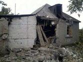 Письмо из Луганска: украли все – даже старые трусы