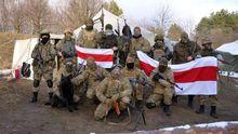 Як живеться іноземцям, які воюють за Україну: дослідження журналістів