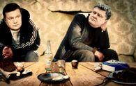 """5 """"колишніх"""" позаду: хто керував Україною"""