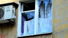 Террористы взорвали Донецк, Путин готовится воевать, украинизация России – главное  за сутки