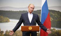 Российский бизнесмен предсказал крах экономики России уже в следующем году