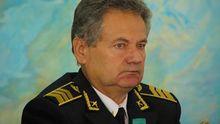 Ректора Национального авиационного университета поймали на взятке