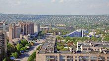 Життя в окупованому Луганську: драйв, горілка, армія...
