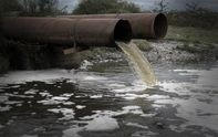 З Росії в Україну тече небезпечна вода, – ЗМІ