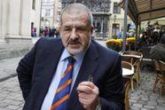 Чубаров назвав організатора провокацій в Криму