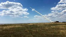 """Сили АТО взялись за лідера """"Оплоту"""", протестували новітню українську ракету, – головне за день"""