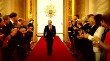 В Росії придумали максимально неефективний спосіб ремонту доріг