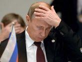 Путіна обкрутили навколо пальця, – експерт про мир з Туреччиною