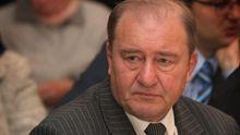Крым вернулся в Советский Союз с его карательной психиатрией, – Климкин