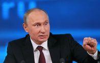 Что сдерживает Путина от полноценного нападения на Украину