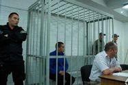 """Без чистки кадров """"Кривое Озеро"""" может снова повториться, — правозащитник"""