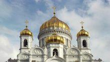 Неочікувана заява настоятеля УПЦ МП шокувала Кремль