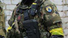 """В """"Азове"""" отреагировали на вывод полка из Мариуполя"""