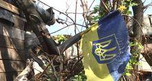Террористы нарастили обстрелы у Красногоровки, – военные