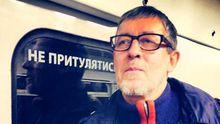 Российского журналиста нашли застреленным в Киеве, – СМИ