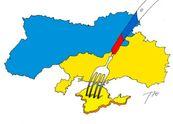 Как в Крыму отреагировали на повестки и подготовку к войне