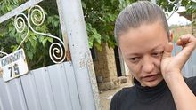 Вбивство на Одещині: мама загиблої дівчинки хоче максимального покарання для рома