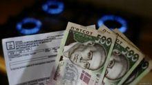 Действующая система субсидий – это перекачка денег из бюджета в карманы монополистов, – эксперт