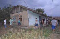 Вбивство дитини та ромські погроми на Одещині: коротко про головне
