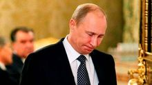 Як нашкодить провокація ФСБ на кордоні з Кримом Росії