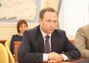 Новий глава адміністрації президента  буде  людиною-виконавцем, – експерт
