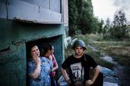 Письмо из Луганска: тема Донбасса всем надоела до чертиков