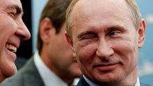 Запад поддается на шантаж Москвы, – эксперт