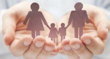 Соціальна допомога на дитину: як обійти паперову тяганину