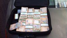 Академік з Одеси вимагав хабар на декілька мільйонів гривень