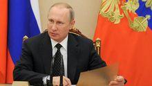 Цель Кремля – не господствовать в мире, а разрушить порядок, – The Times