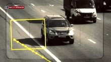 Как видеофиксация нарушений не дает покоя российским водителям