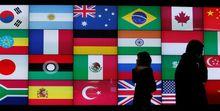 Саміт G20: зрозуміло про зустріч світових лідерів і наслідки для України