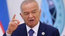 Параліч авторитаризму, або Що відбувається в Узбекистані
