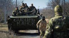 У Bellingcat назвали вражаючу кількість російських військових, які воювали на Донбасі