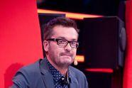"""""""Інтер"""" оскандалився через вирізане привітання Пономарьова"""