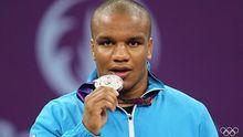 Почему Джамале дают трехкомнатную квартиру, а спортсменам нет? – олимпийский чемпион