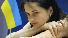 Українська чемпіонка світу прийняла російське громадянство