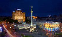 Україна – найдешевша країна для життя іноземців