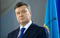 Луценко отреагировали на жалобу Януковича