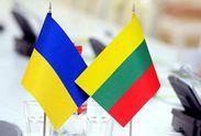Литва передала Украине свои боеприпасы