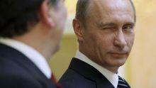 Провокації в Криму: Путін добився свого, – Financial Times