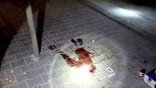 Кровавые разборки на Закарпатье: один из раненых скончался в больнице