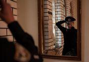 Девушки-копы: что скрывает реформа полиции
