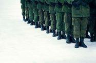 У що може вилитись військова активність Кремля
