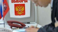 Журналіст пояснив, як Україна виграє від російських виборів у Криму