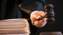Честные украинские судьи существуют: истории о тех, кто не повинуется коррупционной системе