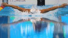 Україна здобула феєричну перемогу на Паралімпійських іграх